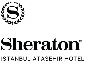 Sheraton_logo