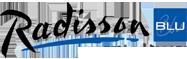 radisonblu_logo