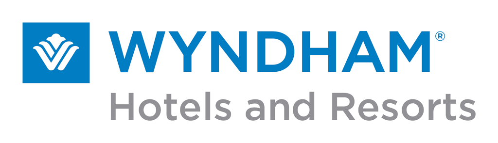 wyndham-hotels-and-resorts-logo